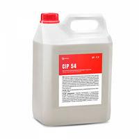 CIP 54 Кислотное низкопенное моющее средство на основе ортофосфорной кислоты 5 л