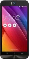 Asus Zenfone Selfie (ZD551KL) LTE 16Gb pink
