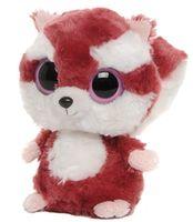 Aurora Chewoo Squirrel 15cm (12018)