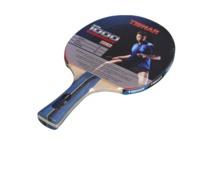 Ракетка для настольного тенниса Tibhar Samsonov 1000