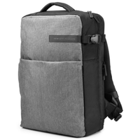 "15.6"" NB Backpack - HP 15.6 Signature II Backpack"