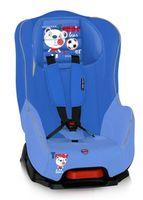 Bertoni Pilot Plus Blue Soccer