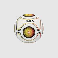 Jako Ball Galaxy Pro