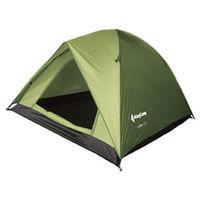 купить Палатка 3-местная KingCamp Family 3 / 3073 (2292) в Кишинёве