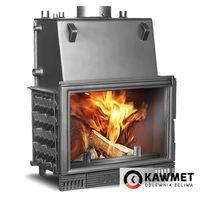 cumpără Focar KAWMET W1 CO 18,7 kW în Chișinău