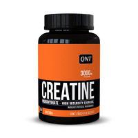 CREATINE MONOHYDRATE 200 таблеток