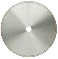 cumpără Disc diamant continuus d-125 în Chișinău