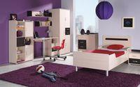 Мебель для детской Nemo 2