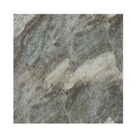 Keros Ceramica Керамогранит Temple Marengo 33.3x33.3см