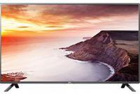 LG LED TV 32LF5800