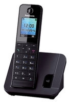 Panasonic KX-TGH210 Black