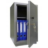 cumpără Safeu metalic H-SM 600x360x350 mm în Chișinău