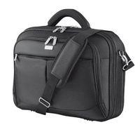 "17.3"" NB  bag - Trust Sydney PRO, Black"