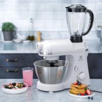 Robot de bucătărie Electrolux EKM3710