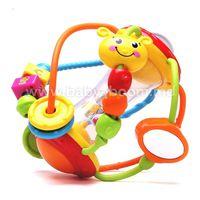 Huile Toys  929 Мячик