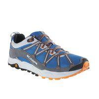Кроссовки Scarpa Ignite, trail running, 33003-350