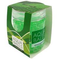 Paloma Aqua Balls 150gr Evergreen