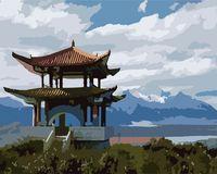Natura Chinezească