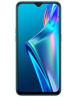 Oppo A12 4/64GB, Blue