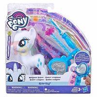 Игровой набор My Little Pony с прическами Салон Пинки Пай, код 43014