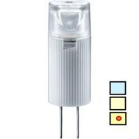 (T) LED (1.5W)  NLL-G4-1.5-12-3K (Profissional)