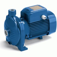 PEDROLLO CPm 25-160B, синий