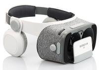 Bobo VR Z5 White