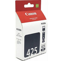Ink Cartridge Canon PGI-425Bk, black