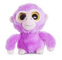 Aurora Cheeta Chimpanzee 20 cm (60445)