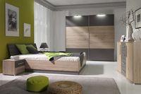 Набор мебели для спальни Dione 1