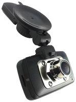 Видеорегистратор Falcon HD41-LSD