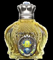 cumpără Shaik Opulent № 77 în Chișinău