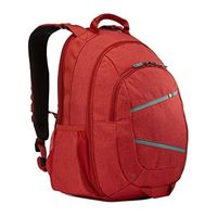 CaseLogic Berkeley II BPCA315BRK, NB Backpack 16""