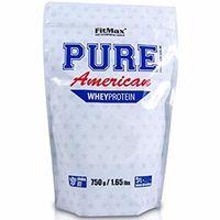 Pure American 750g