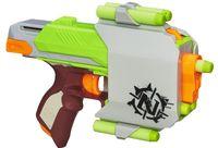Hasbro Nerf (A6557)