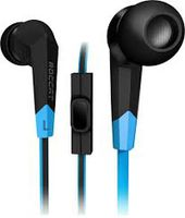 ROCCAT Syva / High Performance In-ear Headset