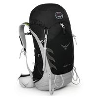 Рюкзак Talon 44 L, 10000833
