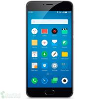 MeiZu M3 Note 16gb Duos Grey