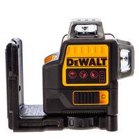 Лазерный уровень DeWALT DCE089NR