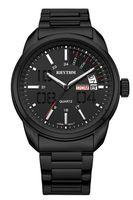 Rhythm G1307S03