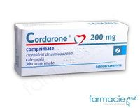 Cordaron comp. 200mg N15x2