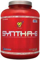SYNTHA -6 2,27 кг