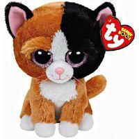 Ty Tauri Tan Cat 24cm (TY37064)