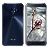 Asus Zenfone 3 ZE552KL 4GB RAM Black Dual 64GB