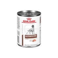 Royal Canin Gastrointestinal Low Dog 410 gr