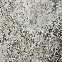 Экзотический белый гранит 1,8 см (подоконник, столешницы, cтупени)
