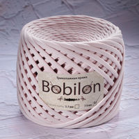 Bobilon Medium, Bezele