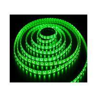 Panlight Светодиодная лента SMD3528 зеленая