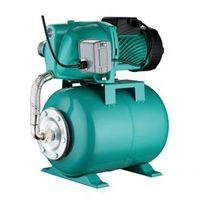 Hidrofor Neptun JET100B-A 9m 1.1 kW