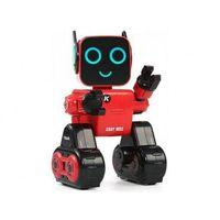 JJRC R4, Robot